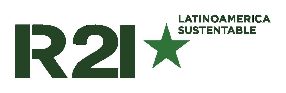 Revolucion 21 - Inicio